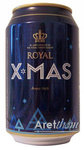 Royal X- MAS
