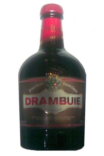 Drambuie  Whisky Liqueur- 1 litra