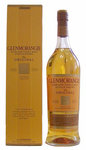 Glenmorangie The Original 10 YO- 1 liter