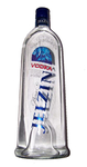 Boris Jelzin Vodka- 1 liter
