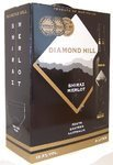 Diamond Hill Shiraz Merlot