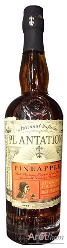 Plantation Pineapple- 0,7 litra